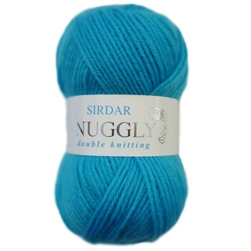 Sirdar Snuggly Inspirational Sirdar Snuggly Double Knit Of Top 49 Pics Sirdar Snuggly