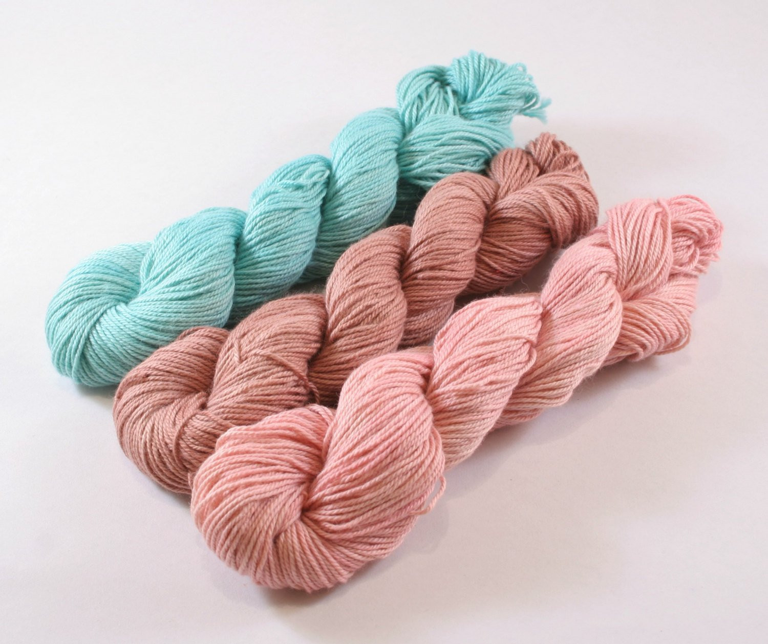 Size 10 Crochet Thread Awesome Hand Dyed Cotton Thread Crochet Size 10 Pastel by Eadenyarns Of Luxury 49 Models Size 10 Crochet Thread