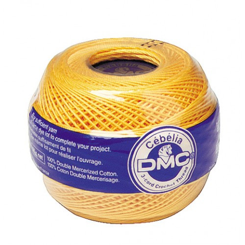 Size 10 Crochet Thread Awesome Mary Maxim Dmc Cebelia Crochet Thread Size No 10 Of Luxury 49 Models Size 10 Crochet Thread