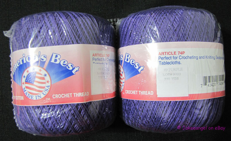 Size 10 Crochet Thread Beautiful Americas Best Crochet Cotton Bedspread Thread Size 10 Of Luxury 49 Models Size 10 Crochet Thread