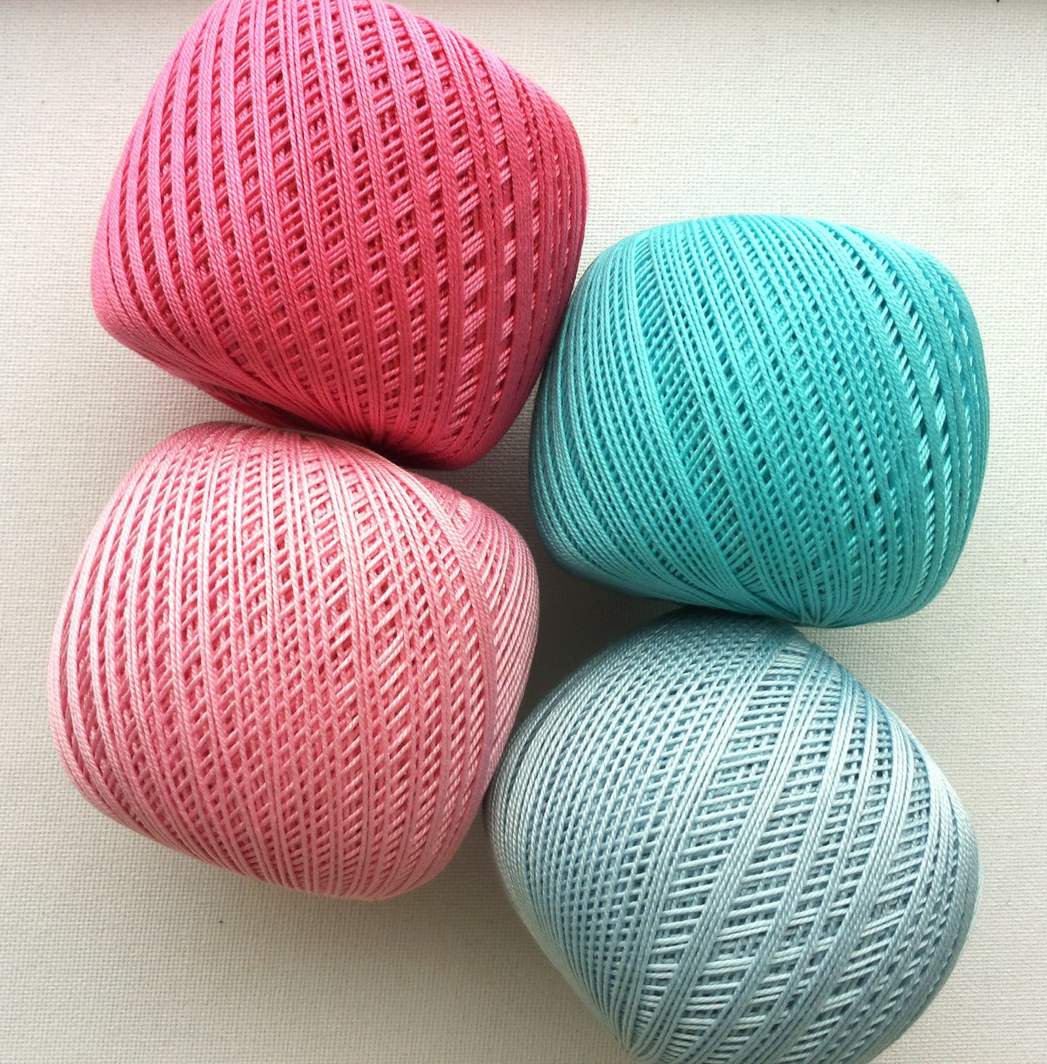 Size 10 Crochet Thread Fresh Crochet Cotton Yarn 10 Size 10 Thread 3 Ply Cotton Yarn Of Luxury 49 Models Size 10 Crochet Thread