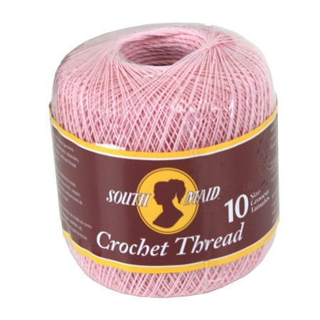 Size 10 Crochet Thread Fresh Crochet Thread Sizes Wmperm for Of Luxury 49 Models Size 10 Crochet Thread