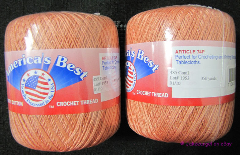 Size 10 Crochet Thread Inspirational Americas Best Crochet Cotton Bedspread Thread Size 10 Of Luxury 49 Models Size 10 Crochet Thread