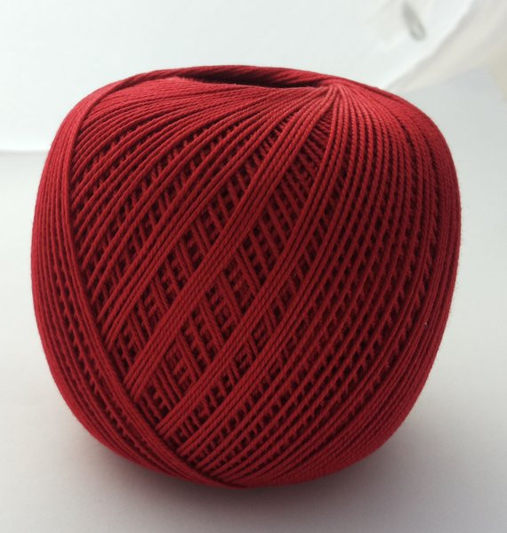 Size 3 Yarn Awesome Crochet Cotton Yarn 10 Size 10 Thread 3 Ply Cotton Of Amazing 40 Pictures Size 3 Yarn