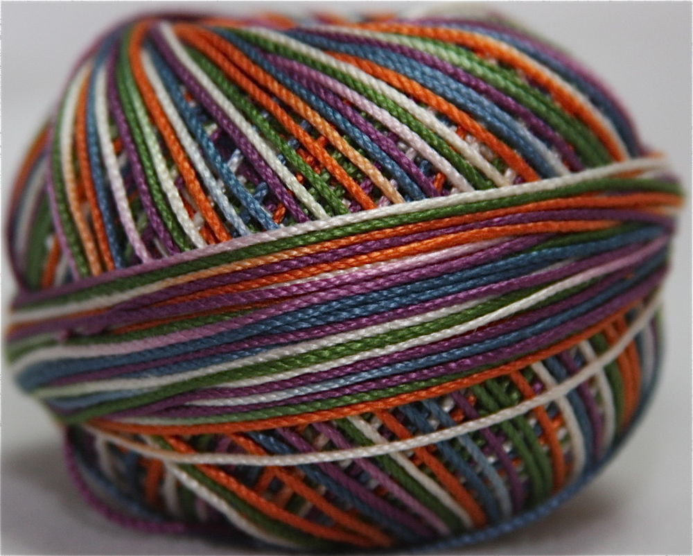 Size 3 Yarn Awesome Lizbeth Cordonnet Cotton Thread Size 3 Color 112 Of Amazing 40 Pictures Size 3 Yarn