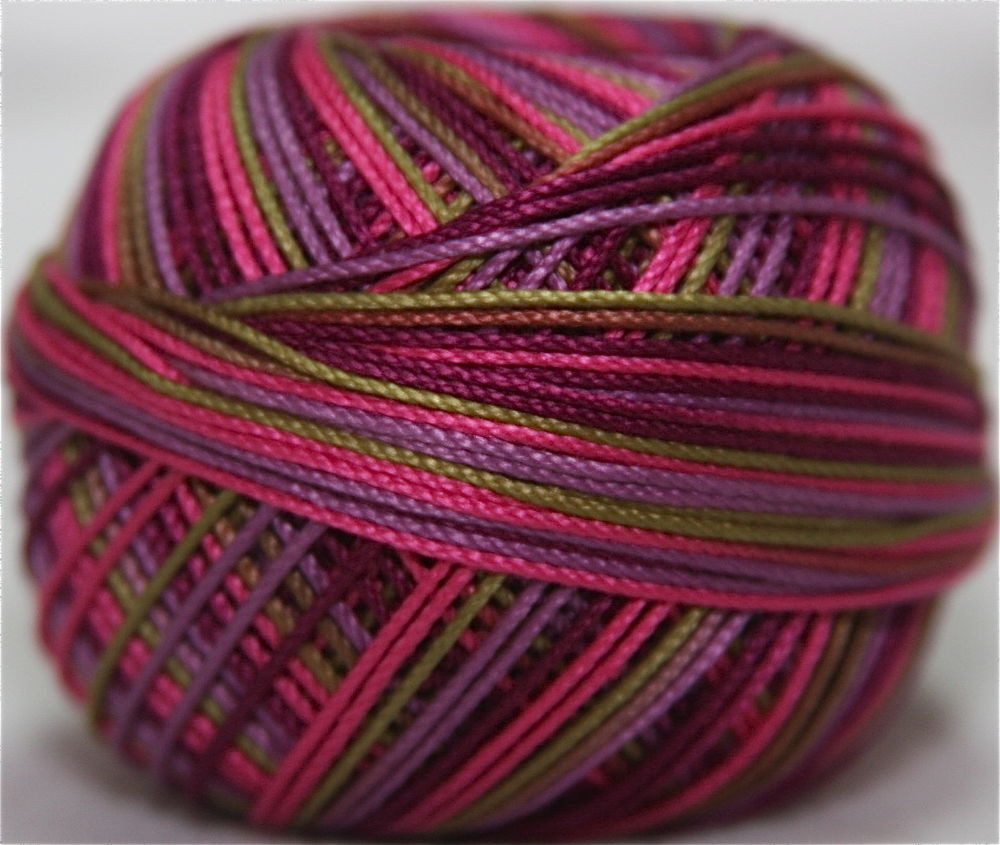 Size 3 Yarn Awesome Lizbeth Cordonnet Egyptian Cotton Thread Size 3 Color Of Amazing 40 Pictures Size 3 Yarn