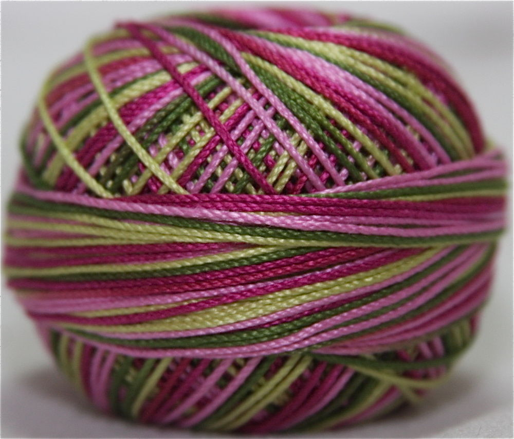Size 3 Yarn Best Of Lizbeth Cordonnet Egyptian Cotton Thread Size 3 Of Amazing 40 Pictures Size 3 Yarn