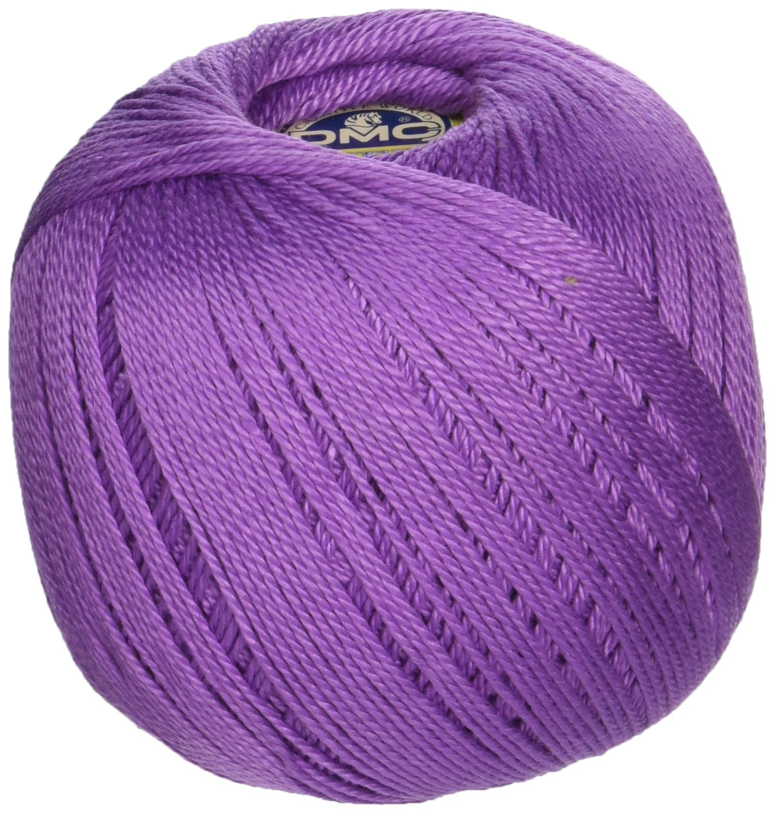 Size 3 Yarn Inspirational Galleon Dmc Petra Crochet Cotton Thread Size 3 Of Amazing 40 Pictures Size 3 Yarn