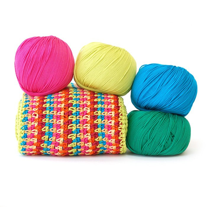 Size 3 Yarn Inspirational Size 3 Dk to Light Worsted Weight Yarns Of Amazing 40 Pictures Size 3 Yarn