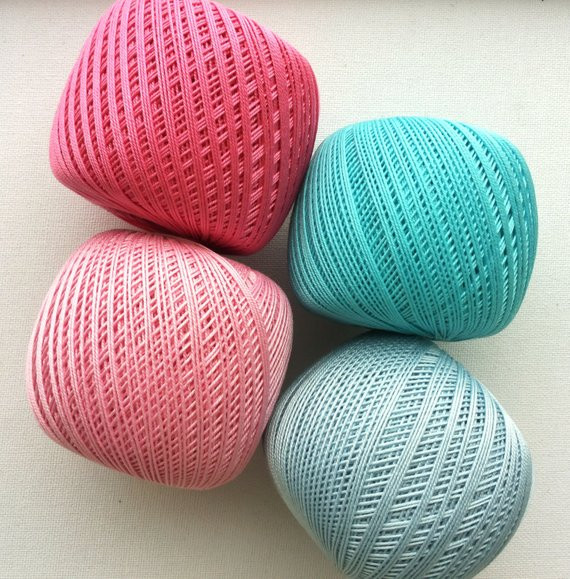Size 3 Yarn Lovely Crochet Cotton Yarn 10 Size 10 Thread 3 Ply Cotton Of Amazing 40 Pictures Size 3 Yarn