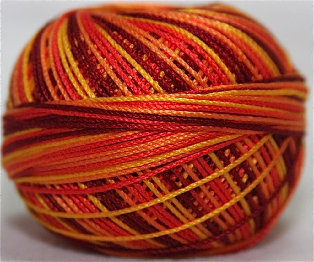 Size 3 Yarn Lovely Lizbeth Cordonnet Egyptian Cotton Thread Size 3 Of Amazing 40 Pictures Size 3 Yarn