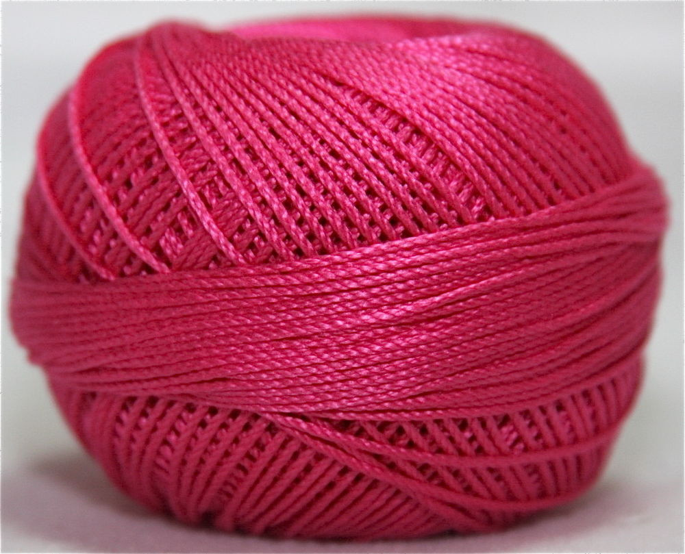 Size 3 Yarn Luxury Lizbeth Cordonnet Egyptian Cotton Thread Size 3 Color Of Amazing 40 Pictures Size 3 Yarn