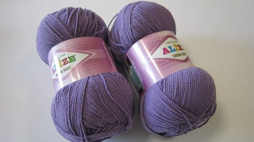 Size 6 Yarn Beautiful 29 Best Yarn Cotton Gold Images On Pinterest Of Fresh 46 Pics Size 6 Yarn