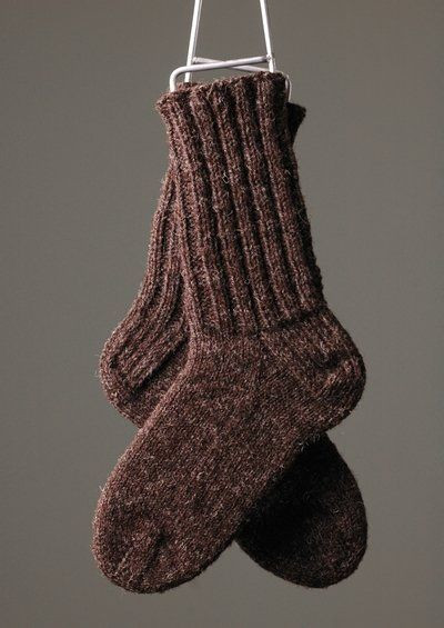 Size 6 Yarn Luxury Free Pdf Plain socks Knit In Sportweight Yarn to Fit Of Fresh 46 Pics Size 6 Yarn
