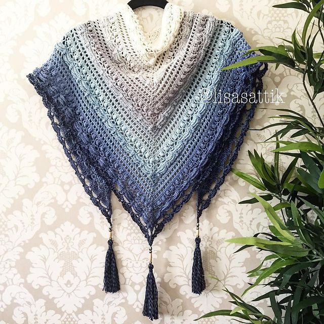 Size 6 Yarn Luxury This Pattern Can Be Customized to Your Size with Any Yarn Of Fresh 46 Pics Size 6 Yarn