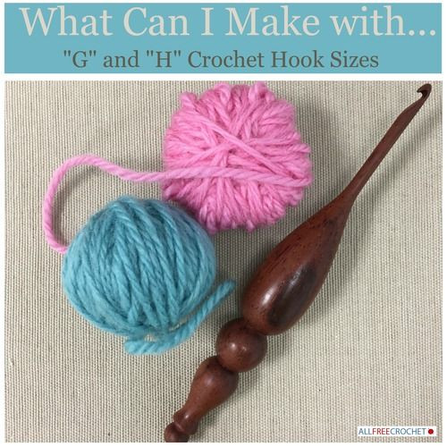 Size F Crochet Hook Awesome Best 25 Crochet Hook Sizes Ideas On Pinterest Of Fresh 46 Models Size F Crochet Hook
