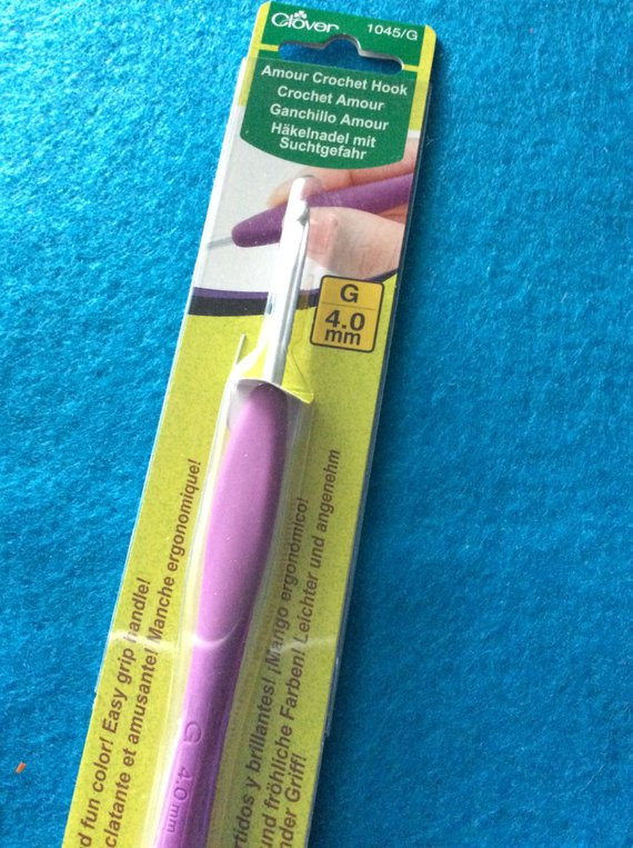clover amour crochet hook size g 40 mm utm medium=product listing promoted&utm source=bing&utm campaign=supplies knitting