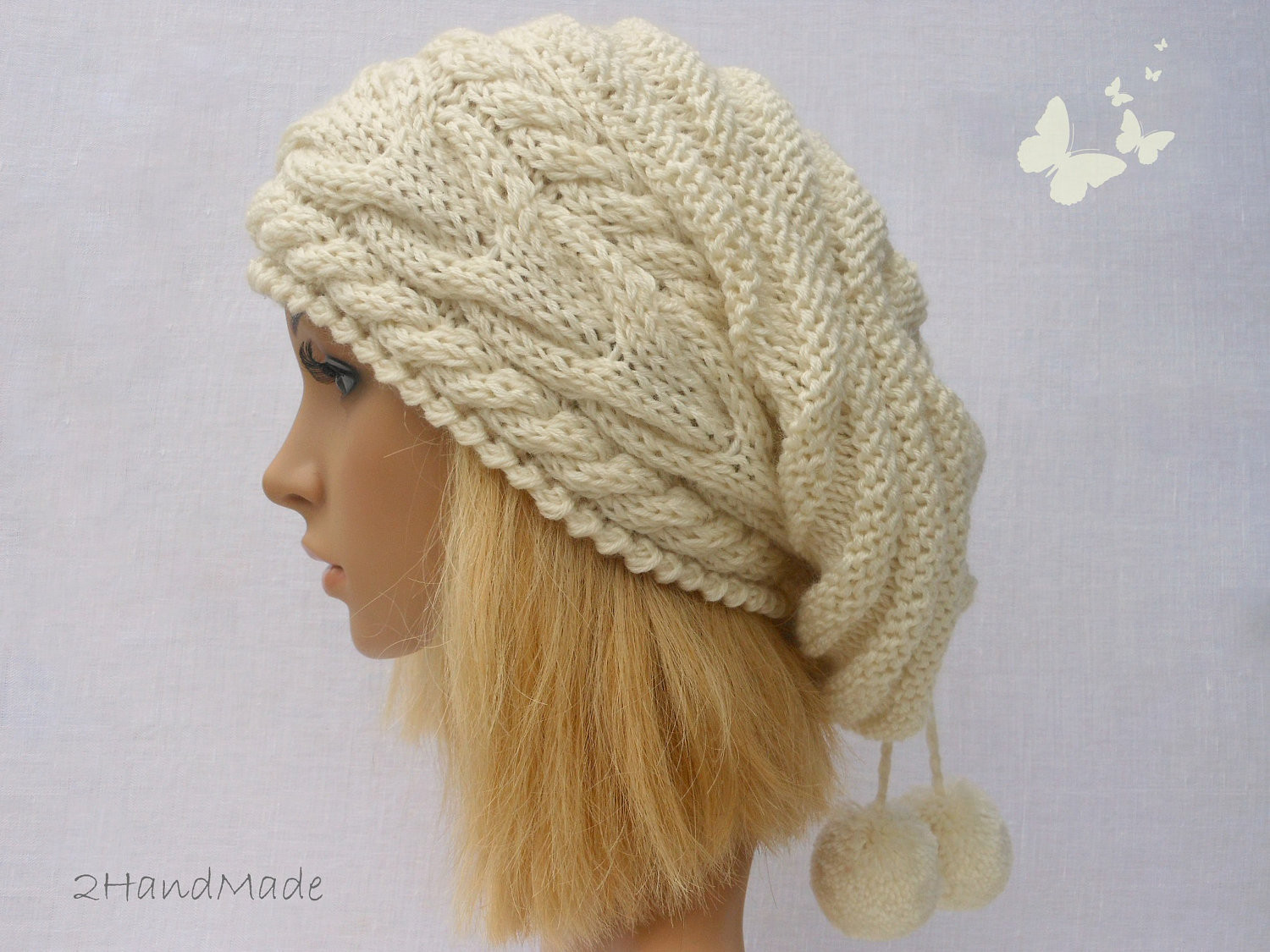 Slouch Hat Lovely Lighting Of Top 49 Models Slouch Hat