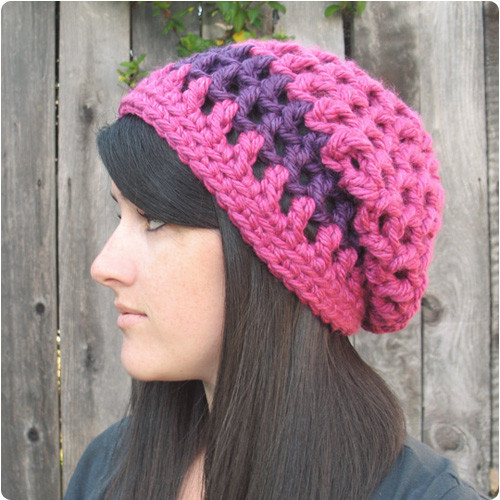 Slouchy Beanie Crochet Pattern Unique Slouchy Hats – Tag Hats Of Superb 40 Images Slouchy Beanie Crochet Pattern