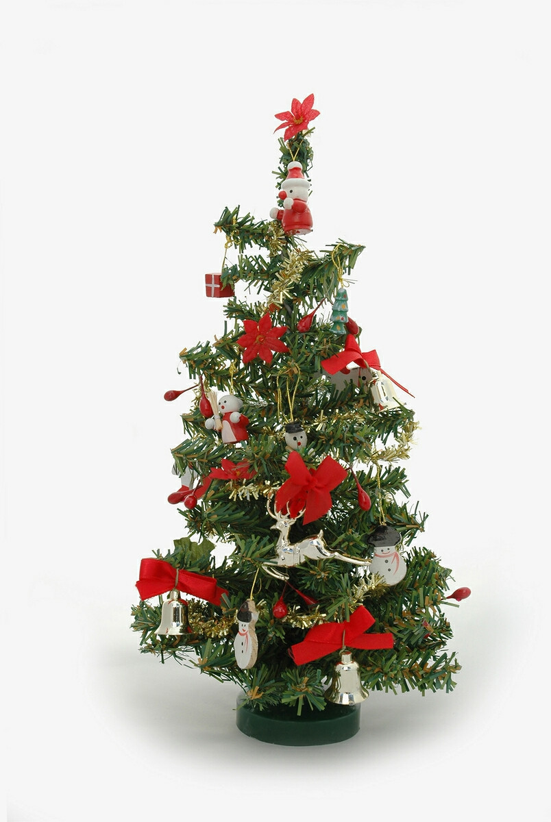 Small Decorated Christmas Trees Beautiful Mini Christmas Tree Decorations Letter Of Re Mendation Of Charming 48 Models Small Decorated Christmas Trees