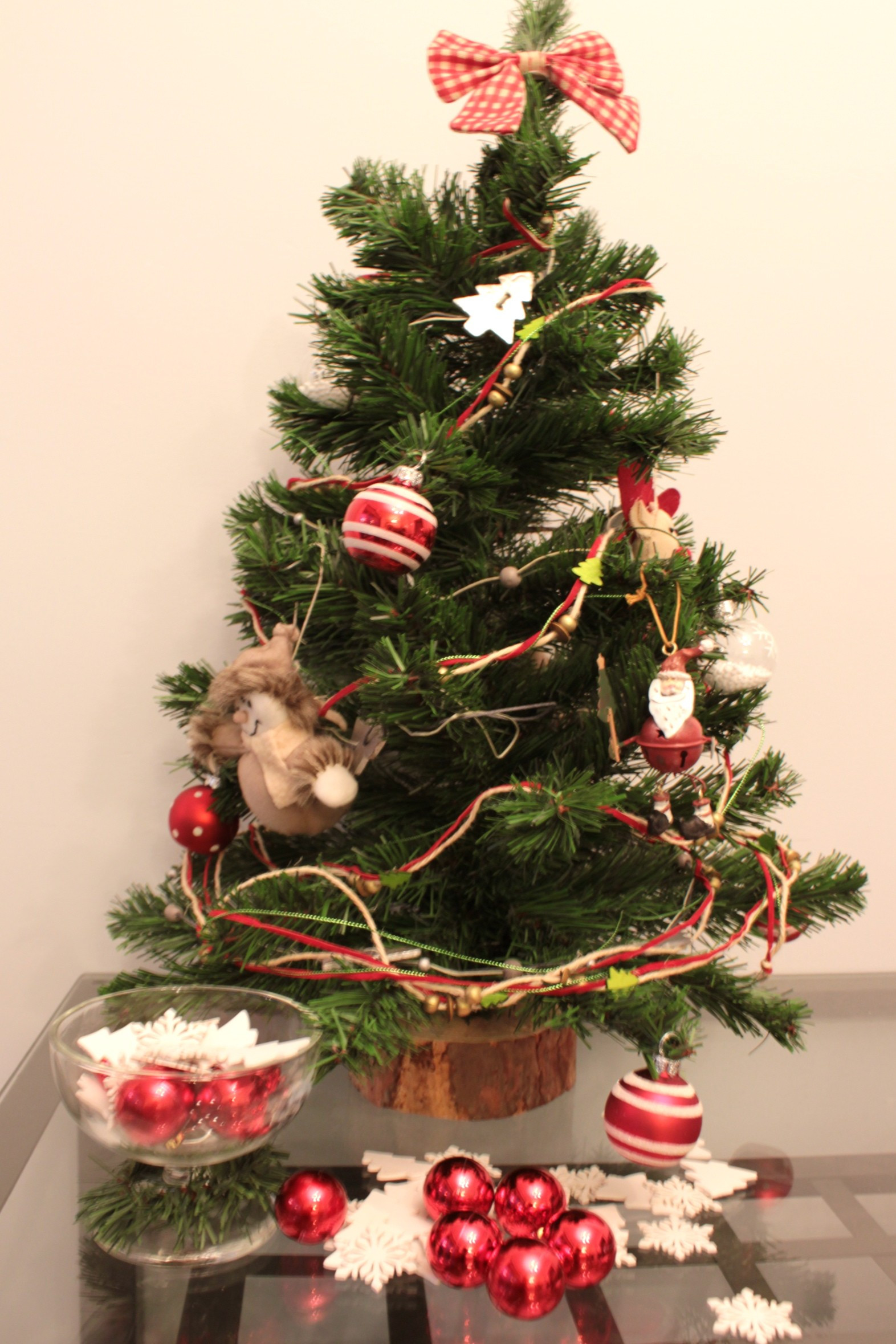 Small Decorated Christmas Trees Elegant Small Decorative Christmas Trees Of Charming 48 Models Small Decorated Christmas Trees