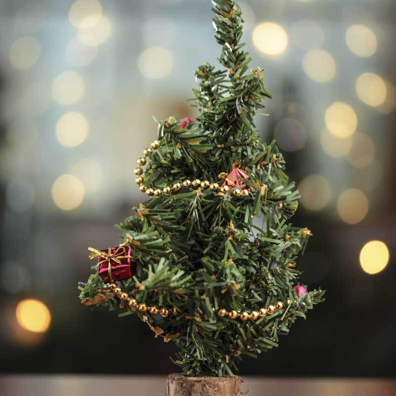 Small Decorated Christmas Trees Inspirational Decorated Mini Artificial Christmas Tree Holiday Florals Of Charming 48 Models Small Decorated Christmas Trees