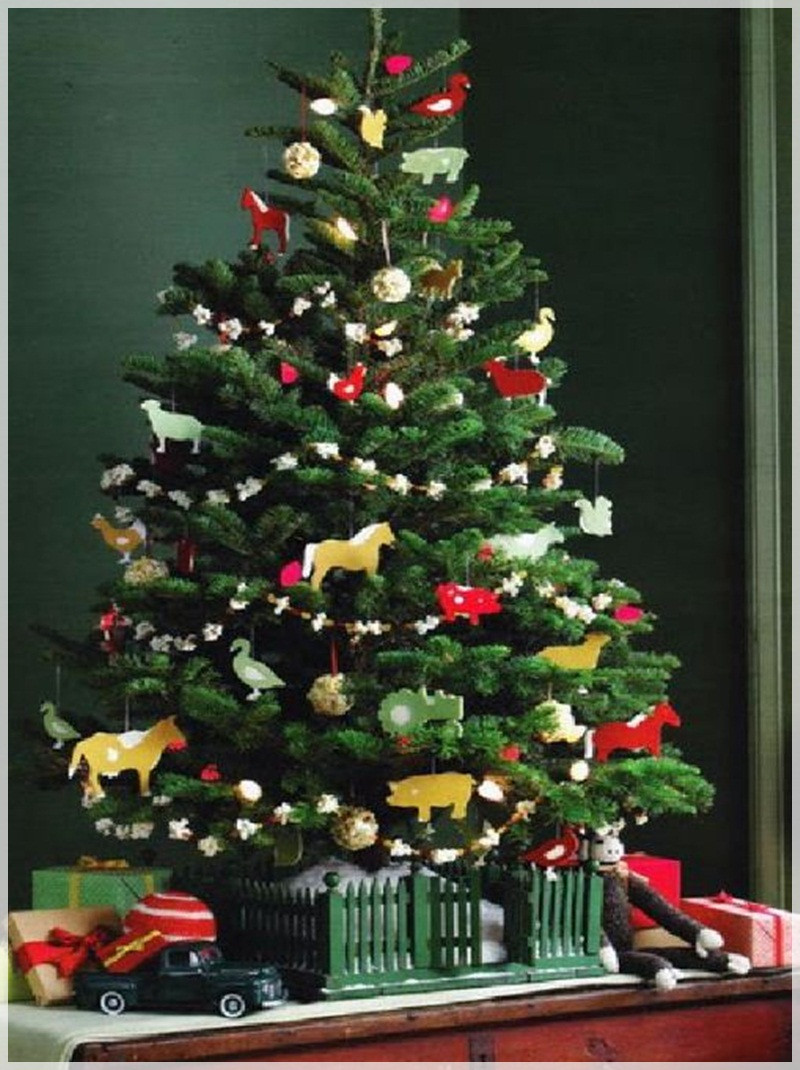 """Small Decorated Christmas Trees Inspirational What is the Poem """"little Tree"""" About Of Charming 48 Models Small Decorated Christmas Trees"""