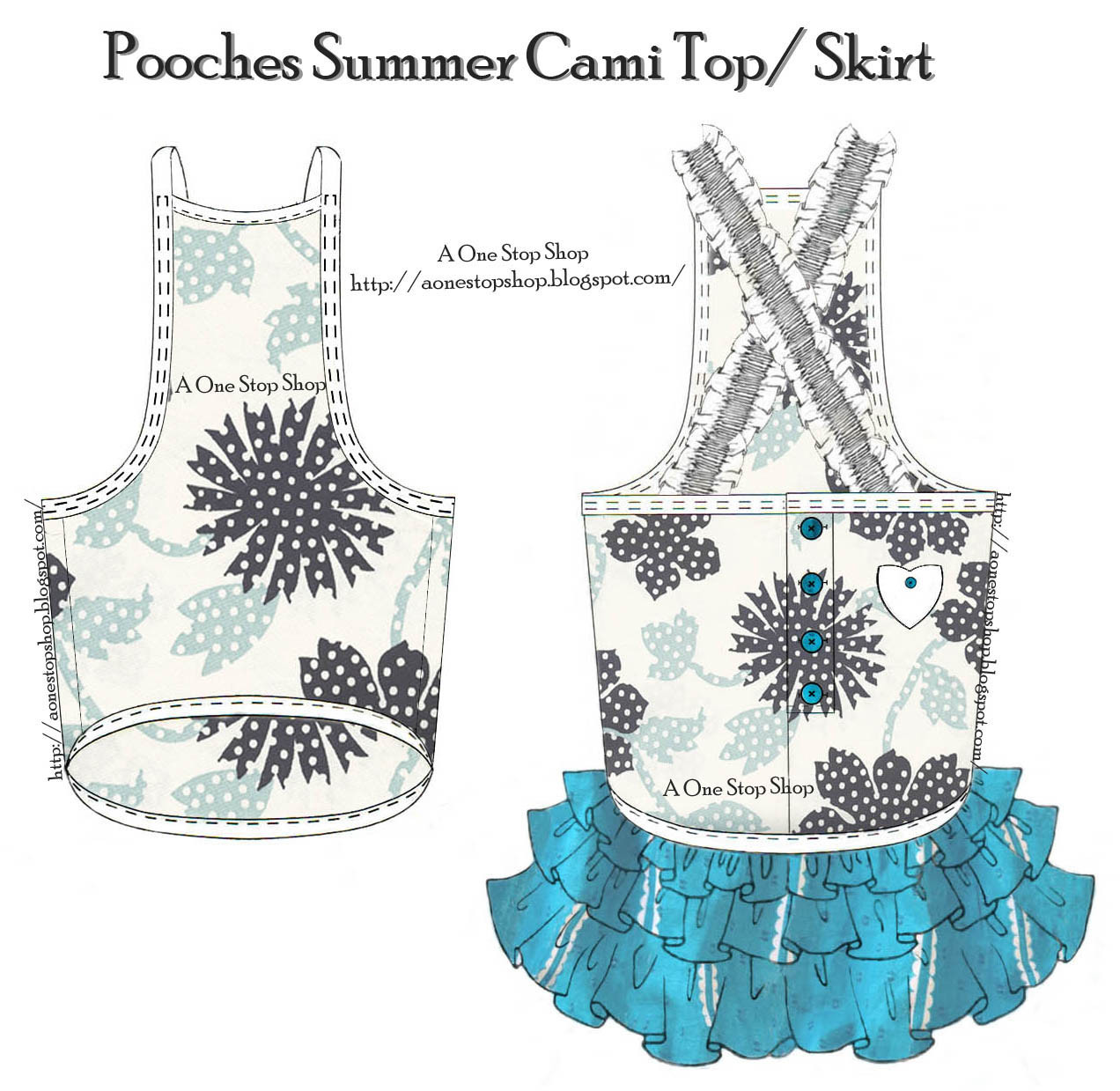 Small Dog Clothes Patterns Fresh Dog Clothes Patterns Free Of Contemporary 43 Ideas Small Dog Clothes Patterns