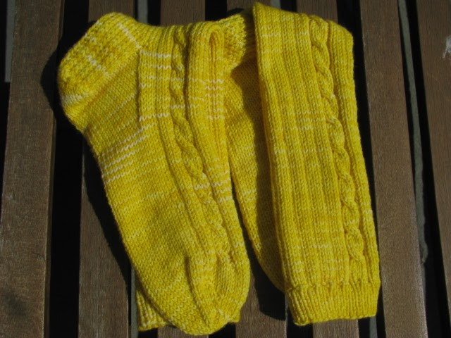 Sock Knitting Pattern Awesome Of Unique 41 Photos sock Knitting Pattern