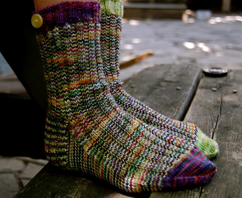 Sock Knitting Pattern Beautiful Free sock Knitting Patterns to Download On Craftsy Of Unique 41 Photos sock Knitting Pattern