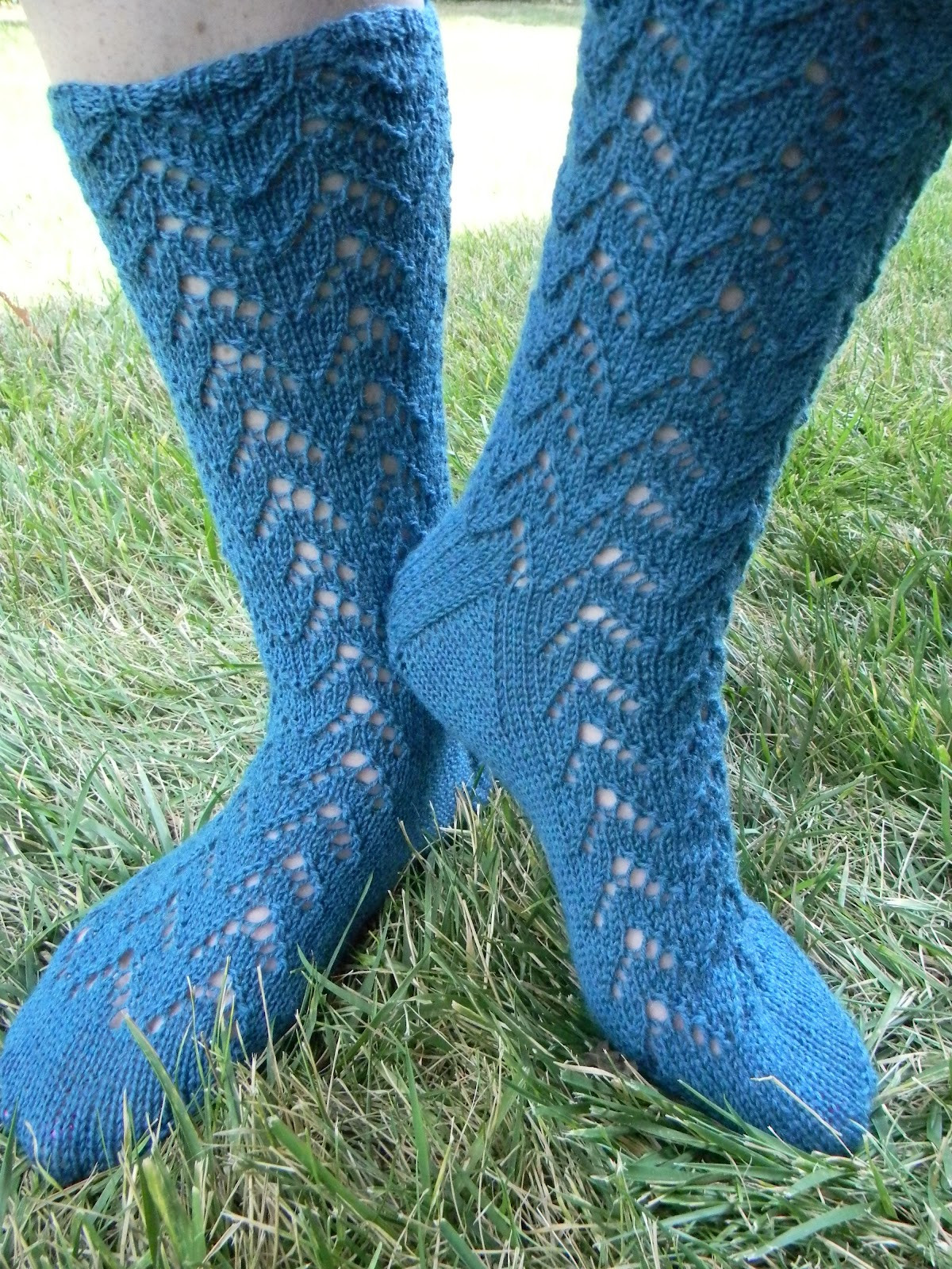 Sock Knitting Pattern Best Of Kelly Darke Fine Art sock Knitting Pattern Available Of Unique 41 Photos sock Knitting Pattern