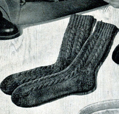 Sock Knitting Pattern Fresh Cable Knitting Pattern sock Patterns Gallery Of Unique 41 Photos sock Knitting Pattern