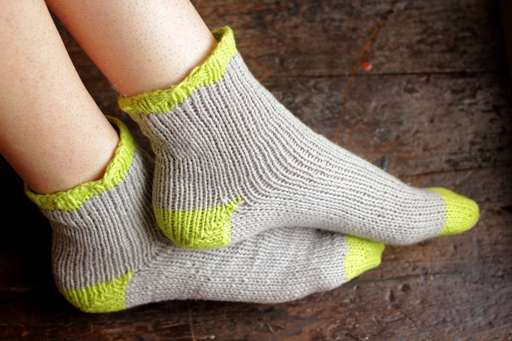 Sock Knitting Pattern New A Mon Thread — Knit Pattern Summer socks Diy Of Unique 41 Photos sock Knitting Pattern