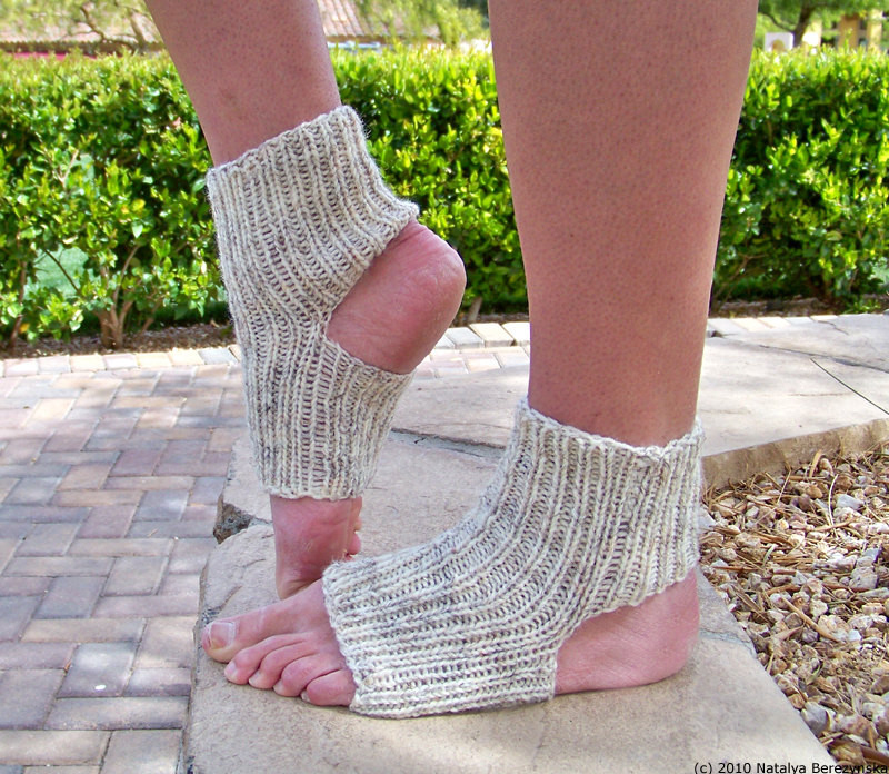 Sock Knitting Pattern New Knit sock Pattern Knitting Patterns Yoga socks Pattern Of Unique 41 Photos sock Knitting Pattern