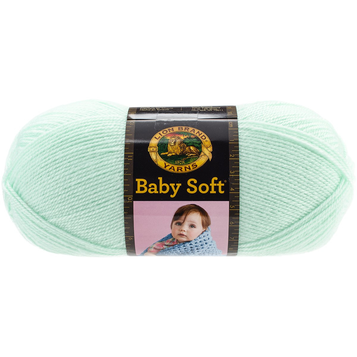 Soft Baby Yarn Best Of Baby soft Yarn Mint Of Perfect 42 Images soft Baby Yarn