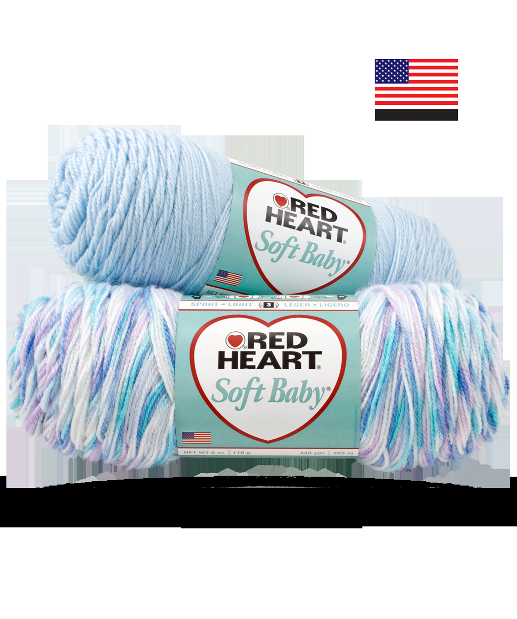 Soft Baby Yarn Fresh Big softie Sectional Of Perfect 42 Images soft Baby Yarn