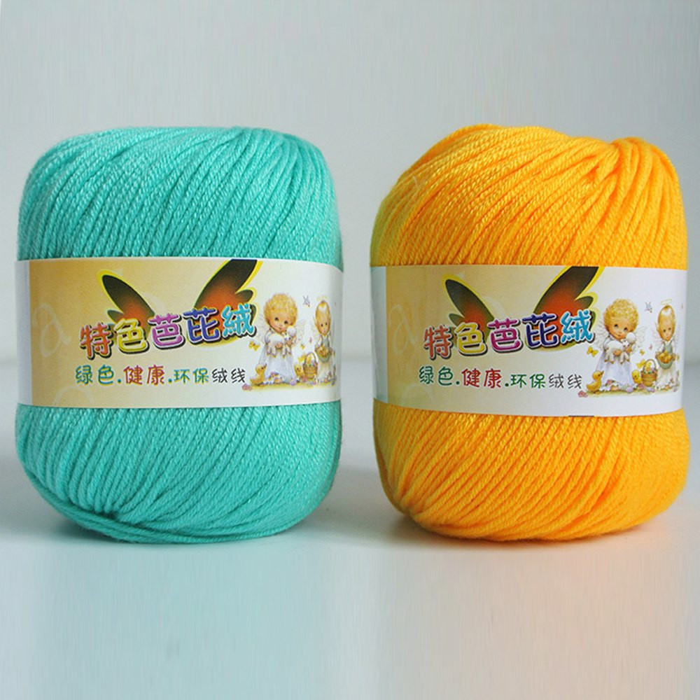 Soft Baby Yarn New wholesale Super soft Eco Friendly Baby Yarn for Knitting Of Perfect 42 Images soft Baby Yarn