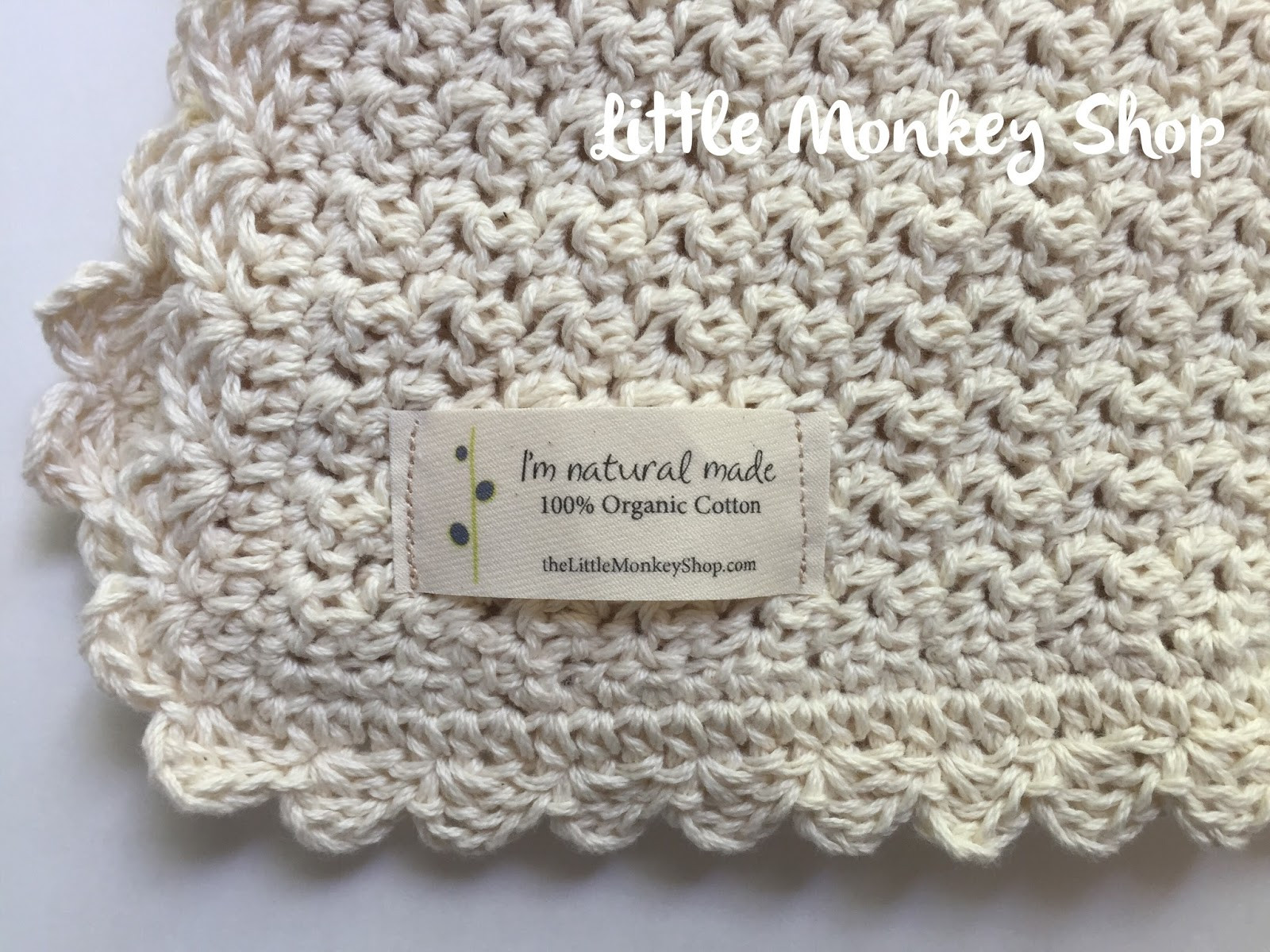 Soft Yarn for Baby Blanket Best Of Crochet Patterns Cotton Yarn Crochet and Knit Of Gorgeous 45 Pictures soft Yarn for Baby Blanket