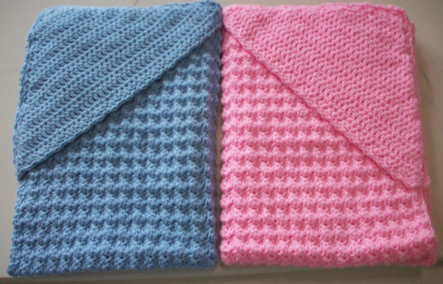 Soft Yarn for Baby Blanket Best Of Hooded Baby Blankets soft Acrylic Yarn by Of Gorgeous 45 Pictures soft Yarn for Baby Blanket