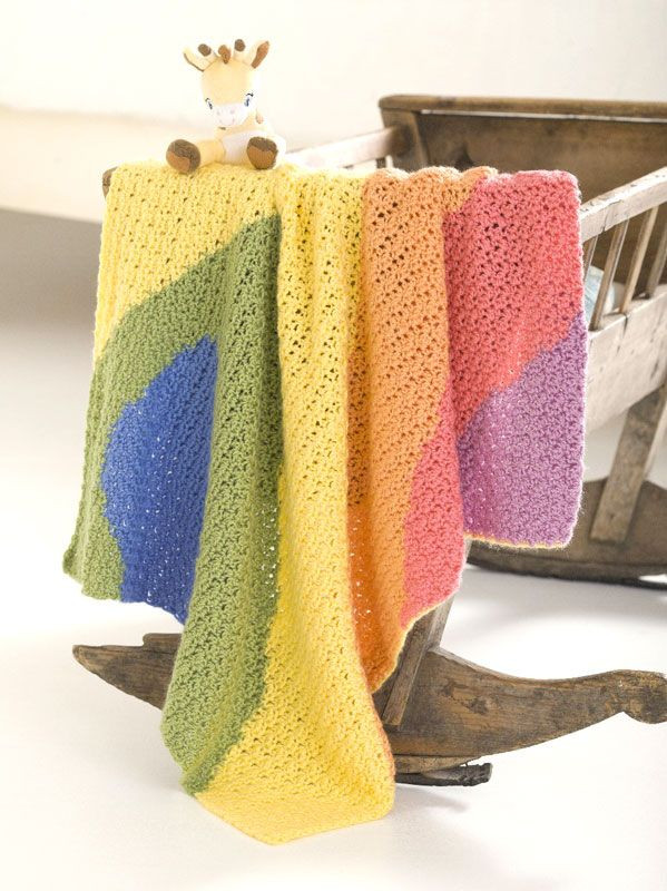 Soft Yarn for Baby Blanket Elegant 67 Best Images About Crochet Caron Simply soft On Of Gorgeous 45 Pictures soft Yarn for Baby Blanket