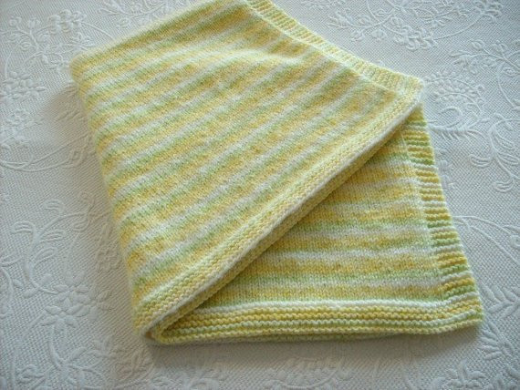 Soft Yarn for Baby Blanket Fresh Hand Knit Extra soft Brushed Yarn Baby Blanket Of Gorgeous 45 Pictures soft Yarn for Baby Blanket