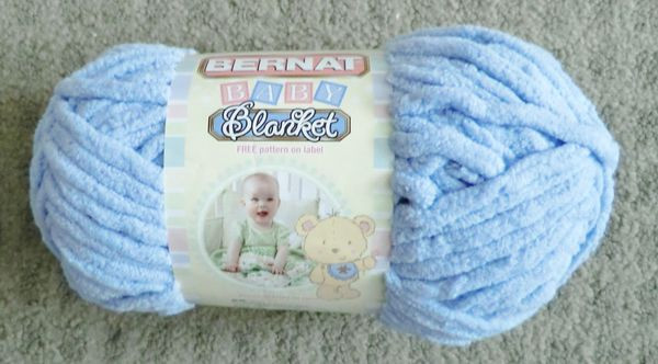 Soft Yarn for Baby Blanket New sold Bernat Baby Blanket Yarn for Sale Of Gorgeous 45 Pictures soft Yarn for Baby Blanket