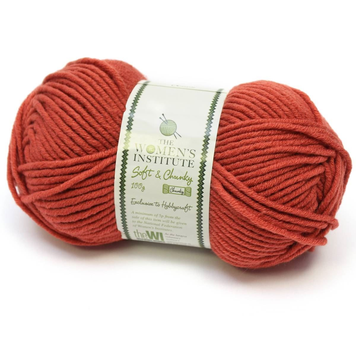 Softest Yarn for Crochet Awesome Womens Institute soft Chunky Yarn Different Colour Acrylic Of Charming 43 Images softest Yarn for Crochet