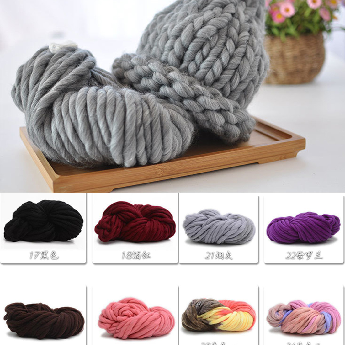 Softest Yarn for Crochet Best Of Aliexpress Buy top Quanity Beautiful soft Acrylic Of Charming 43 Images softest Yarn for Crochet