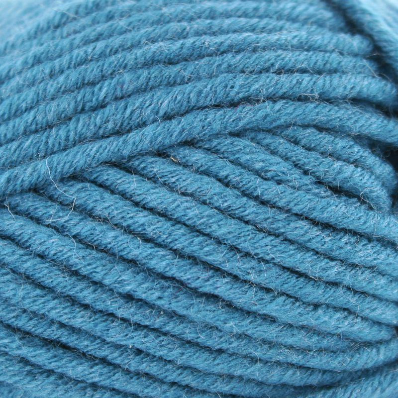 Womens Institute Soft Chunky Yarn Different Colour Acrylic