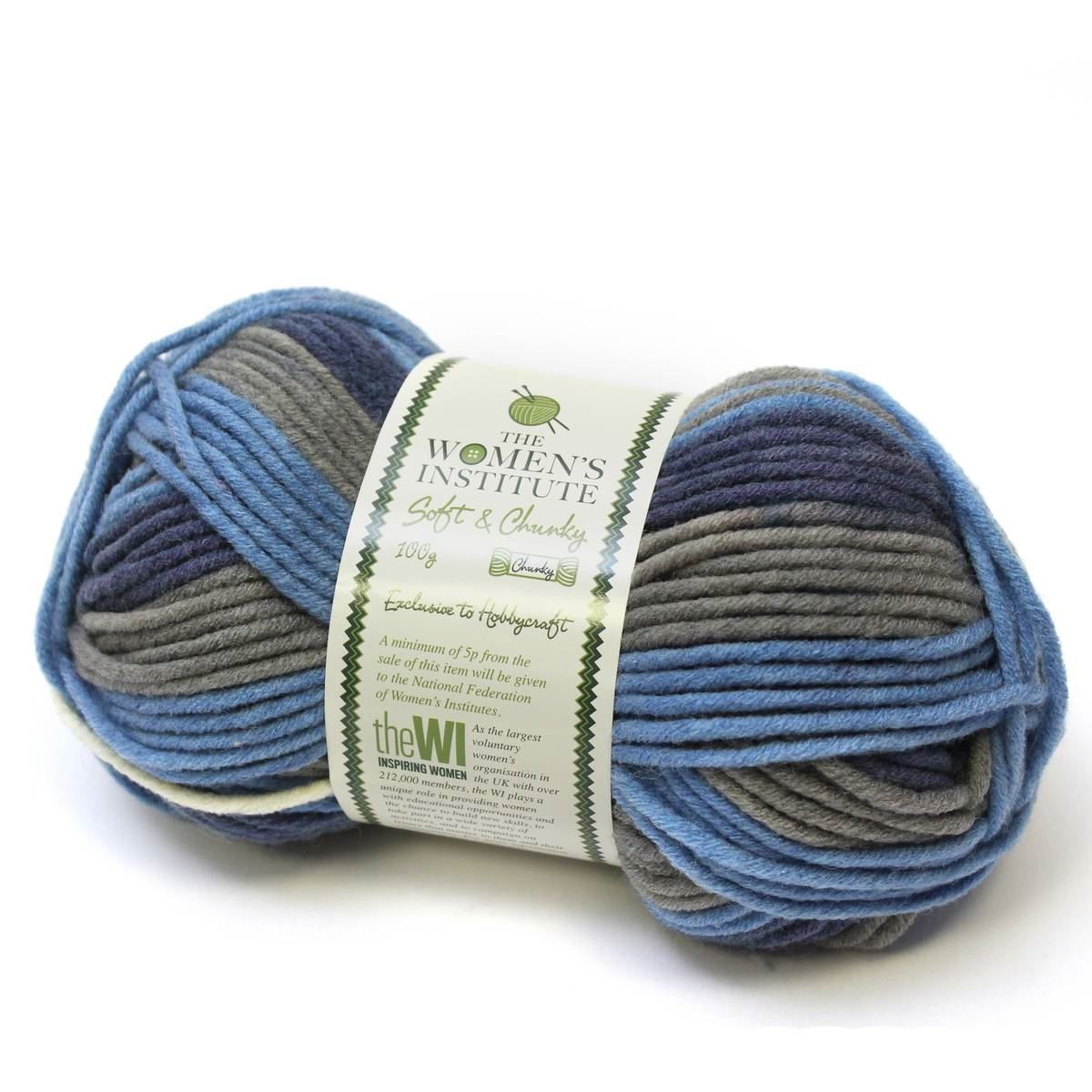 Softest Yarn for Crochet Lovely Womens Institute soft Chunky Yarn Different Colour Acrylic Of Charming 43 Images softest Yarn for Crochet