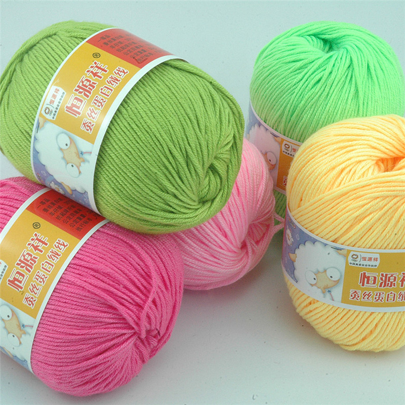 Softest Yarn for Crochet New 300g 6 Skein soft Baby Cotton Crochet Yarn for Hand Of Charming 43 Images softest Yarn for Crochet