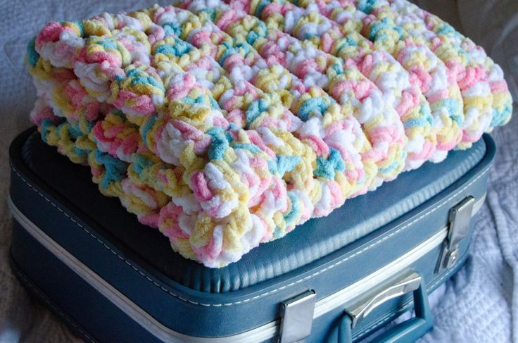 Softest Yarn for Crochet New Baby Afghan softest Baby Afghan Ever Bernat Baby Of Charming 43 Images softest Yarn for Crochet