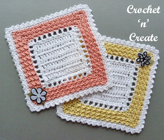 Square Doilies Awesome Square Doily Free Crochet Pattern Crochet N Create Of Lovely 50 Pictures Square Doilies