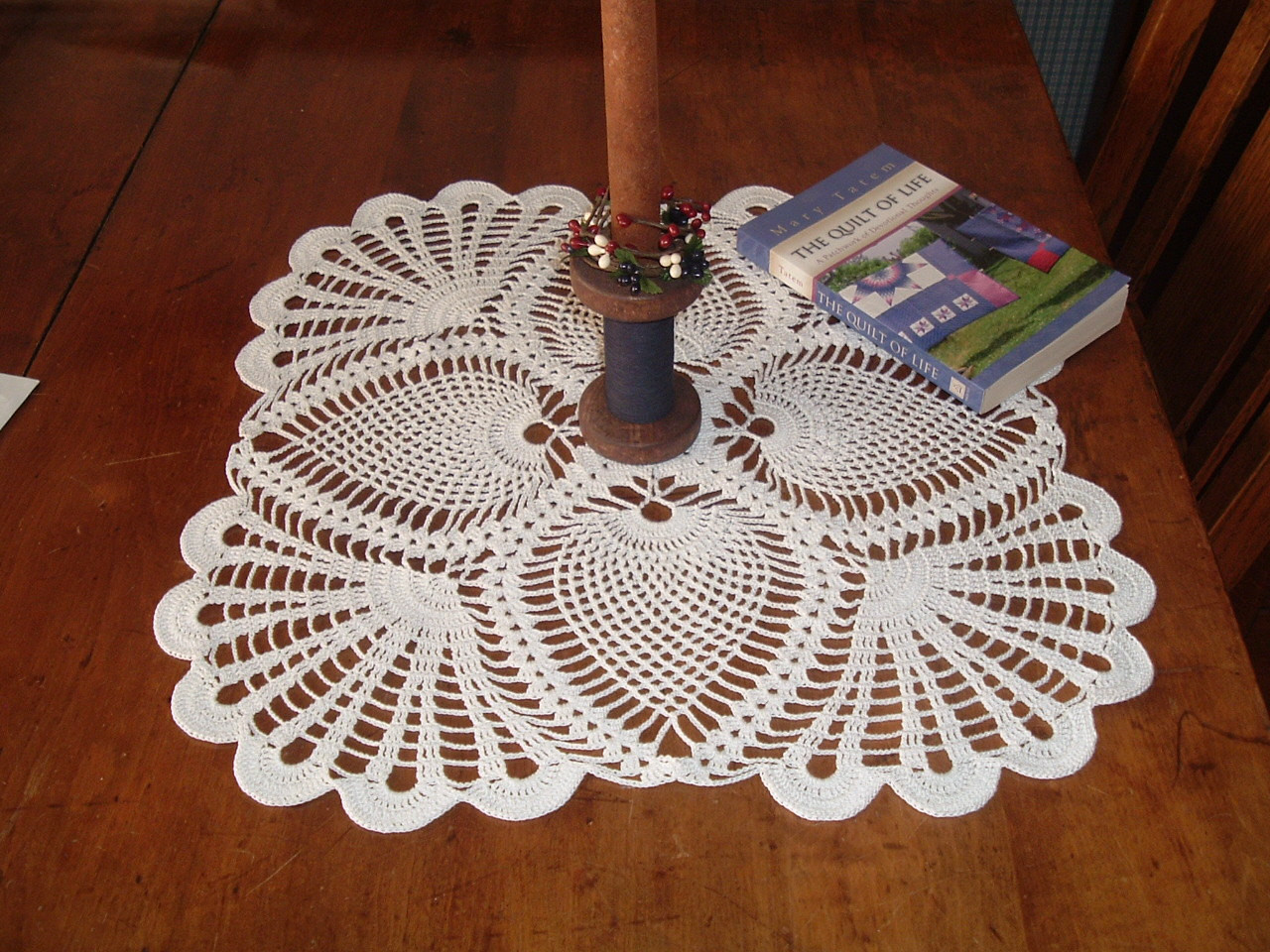 Square Doilies Awesome Square Doily In White Crochet Of Lovely 50 Pictures Square Doilies